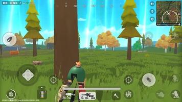Sausage Man screenshot 5