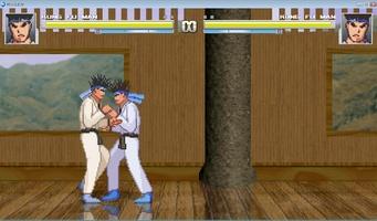 M.U.G.E.N screenshot 3