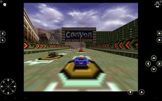 ClassicBoy (32-bit) Game Emulator screenshot 16
