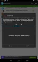 APK Installer screenshot 5