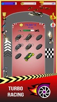 Combine Motorcycles - Smash Insects (Merge Games) screenshot 3