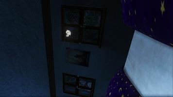 Dream of the Blood Moon screenshot 5