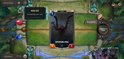 Legends of Runeterra screenshot 6
