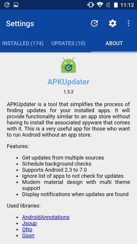 %Swiftspeed Appcreator%App Maker