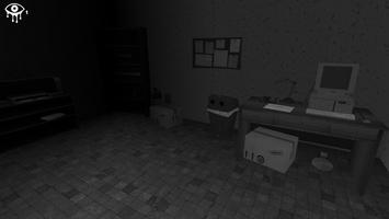 Eyes: The Horror Game screenshot 3