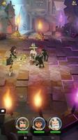 Portal Quest screenshot 4