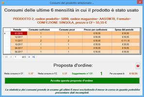 Magelios screenshot 2