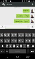 WeChat screenshot 3