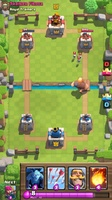 Clash Royale (GameLoop) screenshot 8