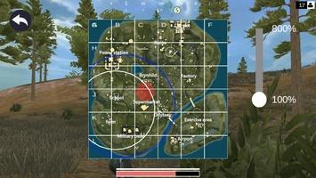 Last BattleGround: Survival screenshot 15