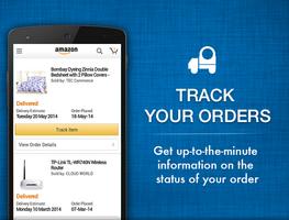 Amazon India Shopping screenshot 5