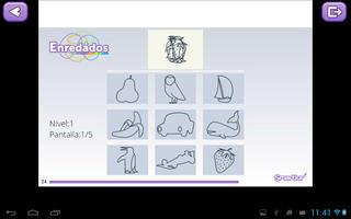 Smartick screenshot 4