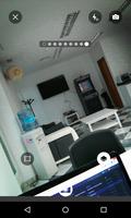 Pixlr screenshot 5