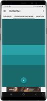 Old Bet9ja Mobile screenshot 15