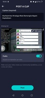 GameOn screenshot 7