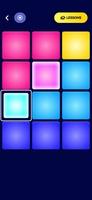 Beat Maker Pro screenshot 3