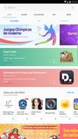 Samsung Galaxy Apps screenshot 10
