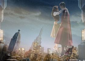 Superman Returns screenshot 5