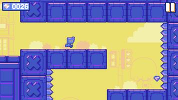 Hop Swap screenshot 3