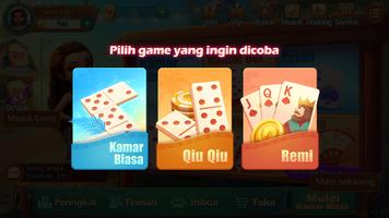 Higgs Domino (ID) screenshot 2
