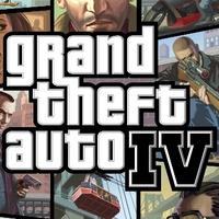 GTA IV Patch screenshot 2