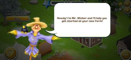 Hay Day screenshot 9