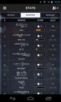 Battlelog screenshot 10