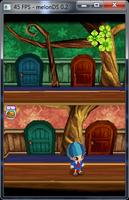 melonDS screenshot 4