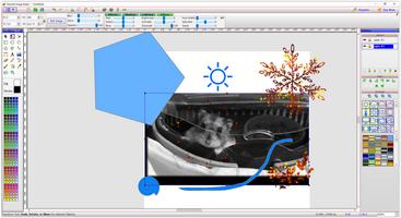 Yasisoft Image Editor screenshot 10