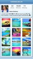 InstaFollow for Instagram screenshot 7