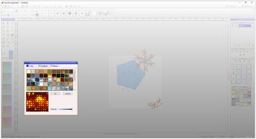 Yasisoft Image Editor screenshot 7