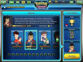 Pokemon Trading Card Game Online screenshot 6