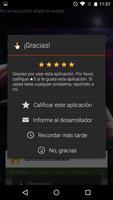 QuickShortcutMaker screenshot 6