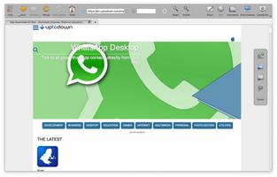 OpenBoard screenshot 4