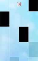 Piano Tiles 2 screenshot 5