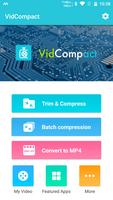 VidCompact screenshot 2