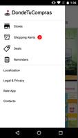 Shopfully - Weekly Ads & Deals screenshot 5