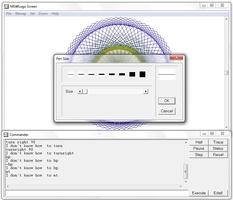MSWLogo screenshot 3
