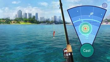 Fishing Strike screenshot 9