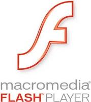 Macromedia Flash Player para Mozilla screenshot 2