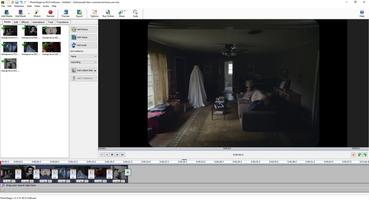 PhotoStage Pro Edition screenshot 14