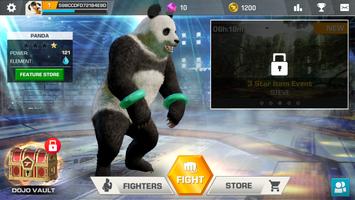 Tekken screenshot 9