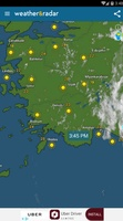 Weather & Radar screenshot 3