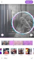 Magic Beauty Video Plus screenshot 7