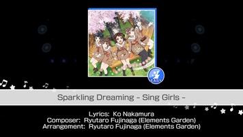 BanG Dream! Girls Band Party! screenshot 16