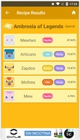QuestDex screenshot 10