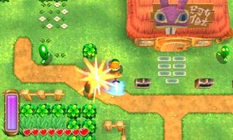 Citra 3DS Emulator screenshot 5