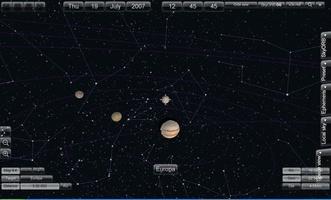 skyORB screenshot 2