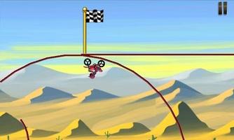 Bike Race Free screenshot 3