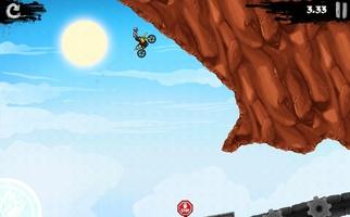 Bike Rivals screenshot 4